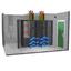 ISX_server_rooms.jpg