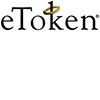 eToken