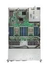 Aquarius Server T55 D25