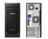 Серверы HP ProLiant ML