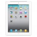Планшет Apple iPad 2 WI-Fi + 3G 32 ГБ