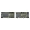 Cisco Catalyst 2960 Plus