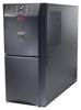 Smart-UPS 3000VA