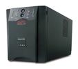 Smart-UPS 1000VA