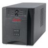 Smart-UPS 750VA