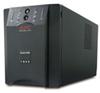 Smart-UPS 1500VA