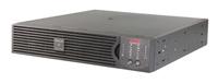 Smart-UPS RT 2000VA RM