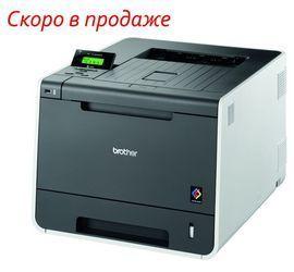 HL-4150CDN