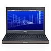 Dell Precision M4700   НОВЫЙ!