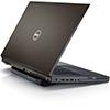 Dell Precision M6700   НОВЫЙ!