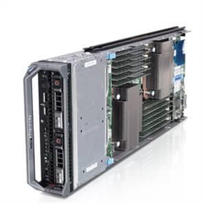 Блейд-серверы