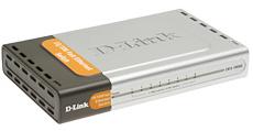 DES-1008D