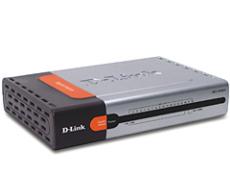 DES-1018DG