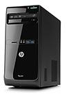 HP 3400 Pro серия