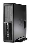 HP 6300 Pro серия