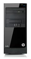 HP 7500 Elite серия