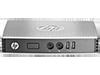 Smart Zero Clients HP t410