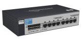 HP ProCurve 1700