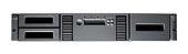 HP StorageWorks MSL2024