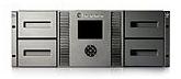 HP StorageWorks MSL4048