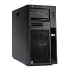 IBM System x3200