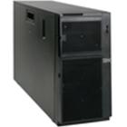 IBM System x3500