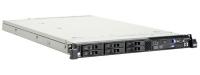 IBM System x3550