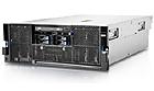Высокопроизводительные масштабируемые серверы