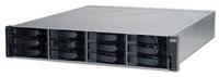 IBM System Storage DS3200