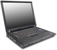 ThinkPad R500