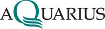 Системы хранения данных Aquarius