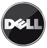 Настольные системы Dell