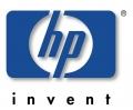Сетевое оборудование HP