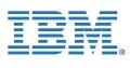 Системы хранения данных IBM