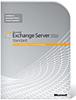 Exchange Server 2010 Standart