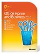 Office 2010 для дома и бизнеса