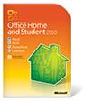 Office 2010 для дома и учебы
