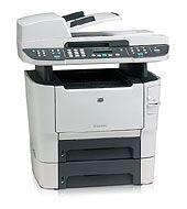 HP LaserJet M2727