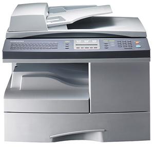 SCX-6322DN