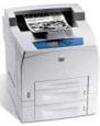 Монохромные принтеры