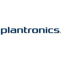 Продукты и решения Plantronics
